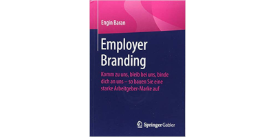 Employer Branding | Cover