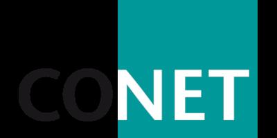 Conet | Logo
