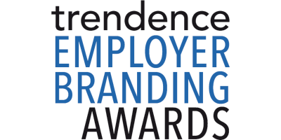 Trendence Employer Branding Awards | Logo